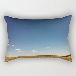 Colorado, 1 Rectangular Pillow