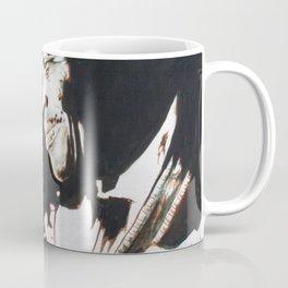 BB King Coffee Mug