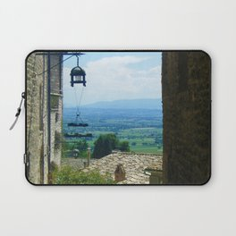 Better than Pay Per View. Laptop Sleeve