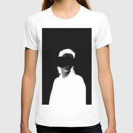 Solare Flare / Light T-shirt