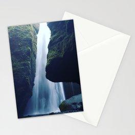 Secret Falls Stationery Cards