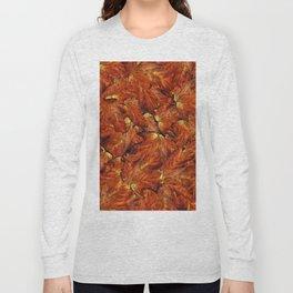 Otoño Long Sleeve T-shirt