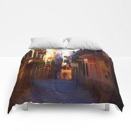 High Noon Comforters
