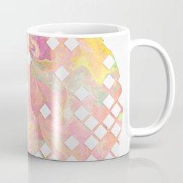 Mirage X Miracle Coffee Mug