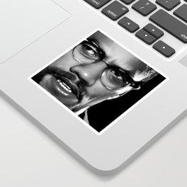 El-Hajj, 2019 Sticker