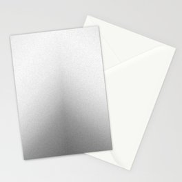 The Mist Stationery Cards
