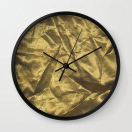 GOLDI Wall Clock