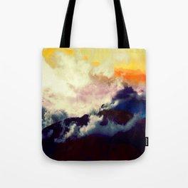 heavenhills Tote Bag