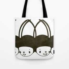 I WANT TO HOLD YOUR HAND Tote Bag