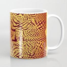 5PVN_4 Coffee Mug