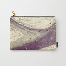 Crater Carry-All Pouch
