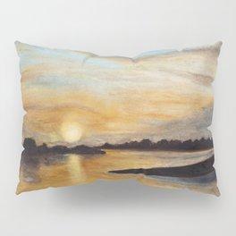DoroT No. 0024 Pillow Sham