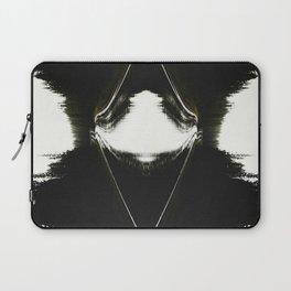 °//• T3x•tur3 :: S|;pp;n •//° Laptop Sleeve