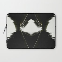 °//• T3x•tur3 :: S|;pp;n •//° Laptop Sleeve