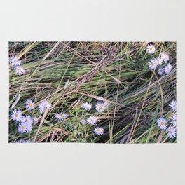 Idaho Prairie  Rug