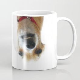 Quiero Coffee Mug