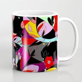 Naturshka 42 Coffee Mug