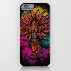 Ancient Spirit Slim Case iPhone 6s