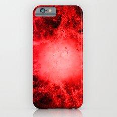 Wall of Space II iPhone 6s Slim Case