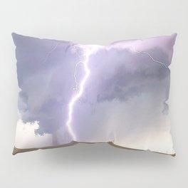 Landspout Pillow Sham