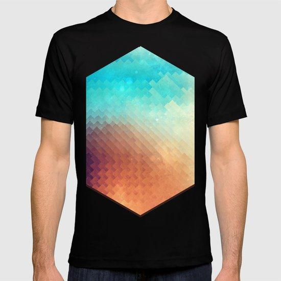 plyyn hyte T-shirt