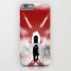 Is Love Forever? Slim Case iPhone 6s