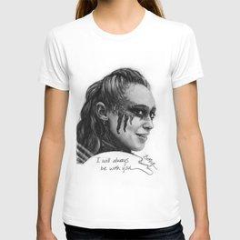 Reshop Heda T-shirt