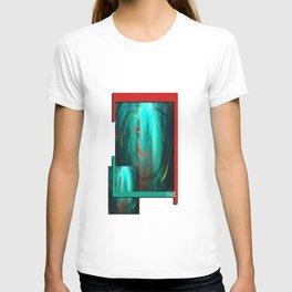 Usha T-shirt