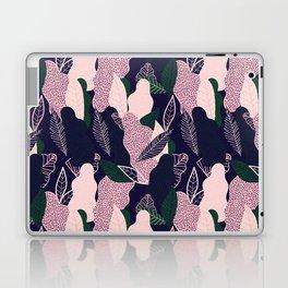 Naive Laptop & iPad Skin