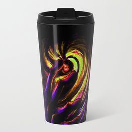 tobi Travel Mug
