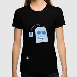 Mint Tea T-shirt
