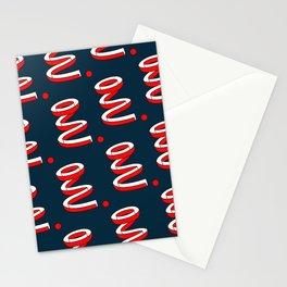 OUI OUI OUI Stationery Cards