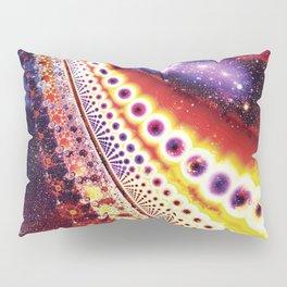 Stellar Overpass Pillow Sham