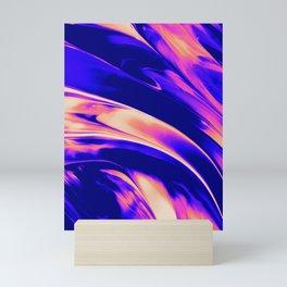S.T.A.Y Mini Art Print