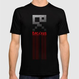 Tiny Terror T-shirt