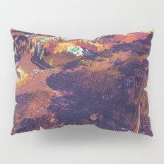SBRBÏA Pillow Sham