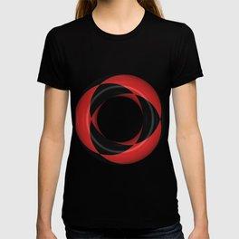 Argyle Ring T-shirt