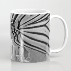 Flutter V Mug
