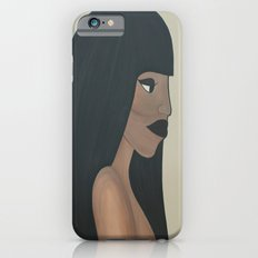 Cleo iPhone 6s Slim Case