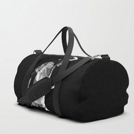 Perfect Duffle Bag