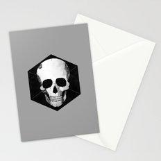 DIEmension Stationery Cards