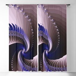 colors for your home -360- Blackout Curtain