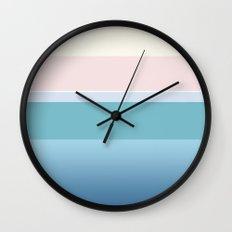 DisneyGals - Elsa Wall Clock