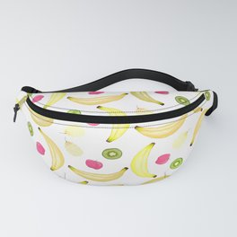 FRUITY DELICIOUS Fanny Pack