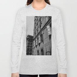 Soho VIII Long Sleeve T-shirt