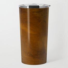 Ambar IV Travel Mug