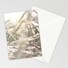 scrub Stationery Cards