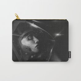 dead_astronaut Carry-All Pouch