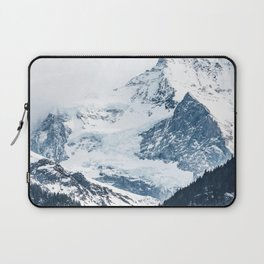 Mountains 2 Laptop Sleeve