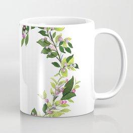 Vine Times Coffee Mug